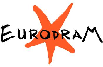 Az Eurodram 2021/2022-es felhívása