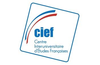 Le site du CIEF s'est déménagé